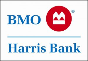 BMO-Harris-Bank