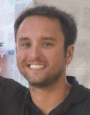 Rocco Pennella