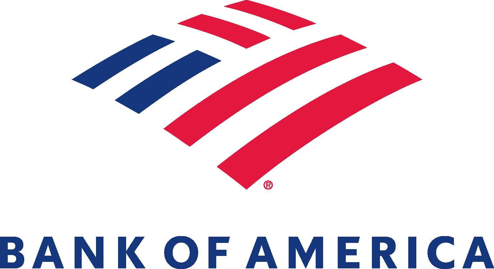 Bank of America stacked_cmyk