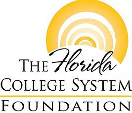fcsf logohorizFINAL