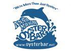 Anna Maria Oyster Bar Logo