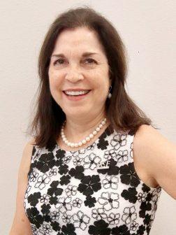 Dorothy Korszen