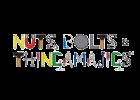 NBT logo2