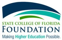 cropped-NEW-scf-foundation-logo-tagline-2021.jpg