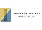 Klingbeil & Roberts, PA