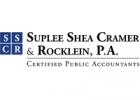 Suplee, Cramer & Rocklein, PA