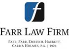 logo-scroller-farr-law