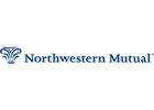 logo-scroller-northwestern-mutual