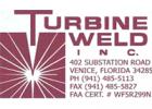 Turbine Weld Inc