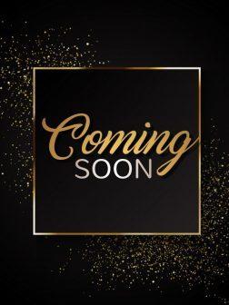 opening-soon-coming-soon-design-template-2ad6ecb3bfc0d528a9999c00a642d447_screen-p4d0cfnww5g9fj4xablcjmkwzq5451c9slupttn0o0