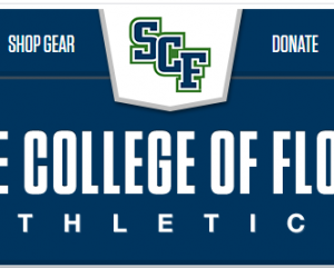 SCF Athletics